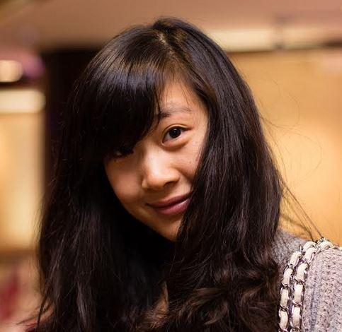 s.e.a.a. photo j-wang