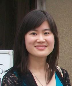 H.K. Lam photo
