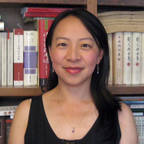 zhang-li