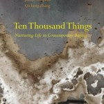 2013 Hsu Book Prize: Ten Thousand Things