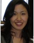 Interview with Junko Kitanaka, 2013 Hsu Book Prize Recipient