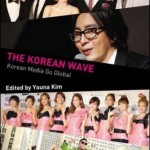 The Korean Wave (Hallyu)