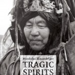 2014 Hsu Book Prize: Tragic Spirits