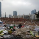 Garbage, Waste-Products, and Value in Kunming, China