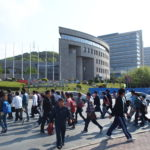 Digital Outsourcing and Japanese Call Center Workers in Dalian, China