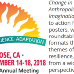 AAA 2018 CFP: submission portal open until April 16