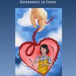 Unknotting the Heart (Jie Yang, Cornell University Press 2015)